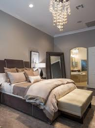 before and after the property brothers u0027 las vegas home bedrooms