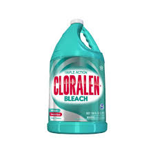 Can You Clean Laminate Floors With Bleach Clorox 121 Oz Concentrated Germicidal Bleach 4460030798 The