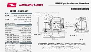 colorful gasoline generator mt 8500 w wiring diagram motif