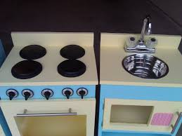 ana white christmas play kitchen my first project diy projects