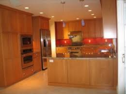 selecting kitchen cabinetry what to look for millennial living