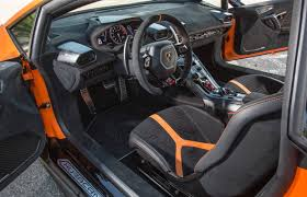 lamborghini inside 2018 lamborghini interior contemporary lamborghini 5 13 to 2018