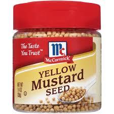koops mustard mustard at safeway instacart