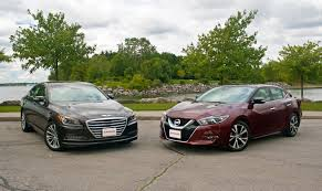 100 2010 genesis owners manual 100 reviews hyundai genesis