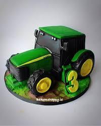 208 best farm farm animal cakes images on pinterest animal