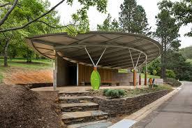 Mt Lofty Botanic Gardens Chris Pavilion Mount Lofty Botanic Gardens