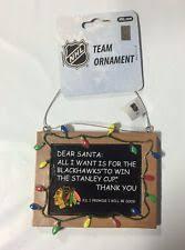 chicago blackhawks stanley cup ebay