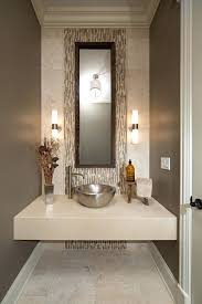 half bathroom design ideas modern half bath ideas modern half bathrooms modern bath design