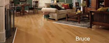 bruce hardwood flooring wholesale stores dealers in nj and nyc