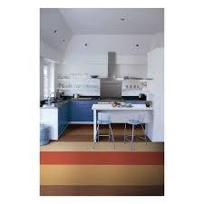 Homebase Kitchen Designer Remarkable Carpet Tiles Homebase Images Carpet Design Trends