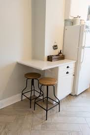 Eat In Kitchen Ideas 100 Furniture In Kitchen Ikea U0027s New App Lets You Try