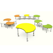 Student Desk Australia Student Desks Adelaide Classroom Tables Classroom Furniture