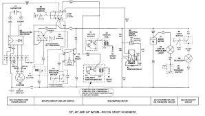 sabre riding mower wiring diagram sabre lawn mower steering
