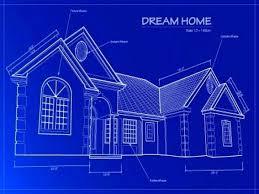 blueprints homes blueprints for a house blueprint house plans blueprints house