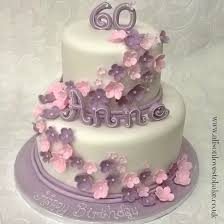 45 best my cakes images on pinterest photo editing photo editor