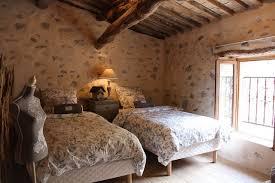 chambre d hote st guilhem le desert gite marceline le charme et l authenticité à guilhem le