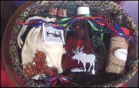 maine gift baskets salmon brook vally producers of organic maine maple syrup oval