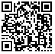Qr Code Generator Qr Code Generator Free Qr Code Maker Wasp Barcode Technologies