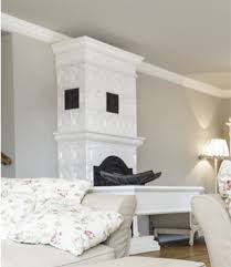 Colour Designs For Bedrooms Colourtrend Ireland U0027s Leading Decorative Paint Brand