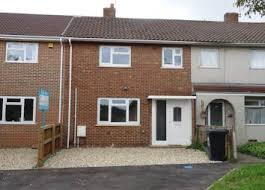 3 Bedroom House To Rent In Cambridge Houses To Rent In Uk Search Uk Property To Let Zoopla