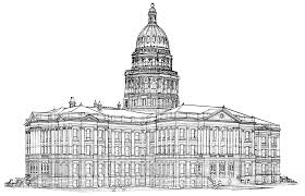 history of the capitol colorado state capitol