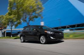 hyundai compact cars 12 of the quickest non performance compact cars motor trend has tested