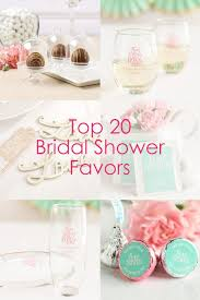 for bridal shower 73 best bridal shower trends for 2018 images on