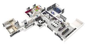 taux d humidité chambre taux d humidite chambre 16 plan de maison 3 chambres en 3d maison