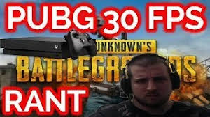 pubg 30 fps 30fps xbox one x mp4 hd video download loadmp4 com