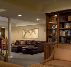 basement renovations ideas for older homes grezu home interior