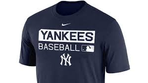 gifts for yankees fans top 10 best gifts for yankees fans present ideas 2018 heavy com