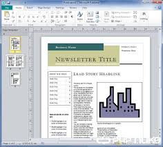 Home Design Story For Computer Microsoft Office 2010 Professional Free Download For Pc Windows
