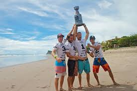 Water Challenge Motion Imperial Motion Oakley Surf Shop Challenge Winners