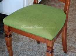 divanetti antichi tessuti e rivestimenti per sedie sedie poltroncine divanetti