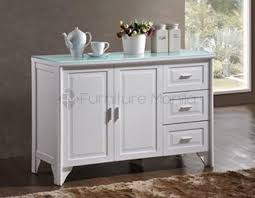 kitchen cabinet furniture buffet and kitchen cabinets home office furniture philippines