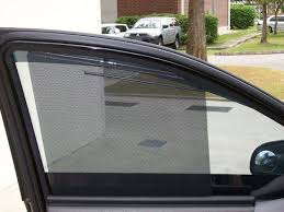 Car Interior Curtains Car Window Curtains How Much Does Window Tinting Cost