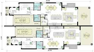duplexes u0026 granny flats logico homes