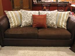 oversized decorative couch pillows decorative pillows for couches
