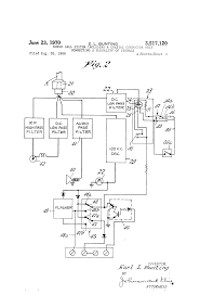 patent us3517120 nurse call system including a coaxial conductor