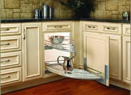 Sliding Drawers For Kitchen Cabinets Pull Out Shelves Kitchen Pantry Cabinets Bravo Resurfacing Yeo Lab