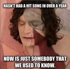 Meme Song - song meme