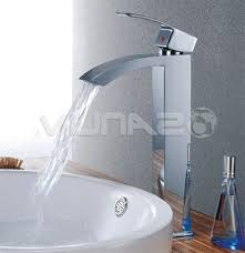 bathroom sink faucet installation cut out wall to replace shower