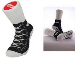 the 25 best silly socks ideas on wacky socks