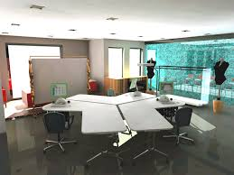 online office space planner perfect best ideas about small office