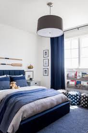 Room Boy by 561 Best Nursery Kids Room Images On Pinterest Baby Room Kids