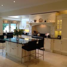 picturesque design kitchen and bedroom 14 contact our design extraordinary design ideas kitchen and bedroom 12 specialists in fitted and