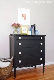 275 best painted furniture ideas images on pinterest furniture