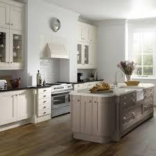 100 ex display kitchen islands kitchen island with sink and
