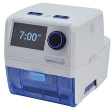 intellipap 2 autoadjust cpap system drive medical