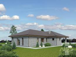 collections of best house projects free home designs photos ideas